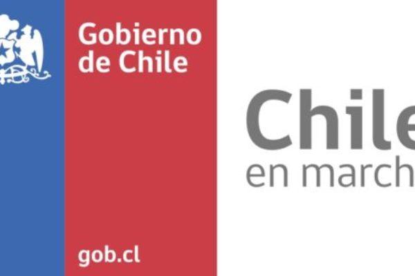 Crecen las exportaciones de vino chileno a granel y espumosos