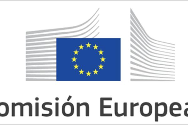 La Comisión Europea publica las prácticas enológicas armonizadas autorizadas en la UE