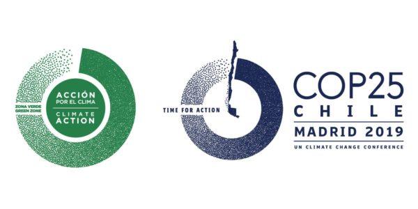 ANGED en la COP25: El compromiso por el clima de la distribución