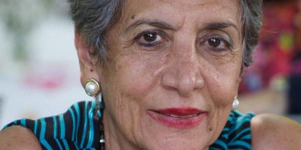 """Tribuna de Eva Levy """" Un alto déficit de tecnólogos… y tecnólogas»"""
