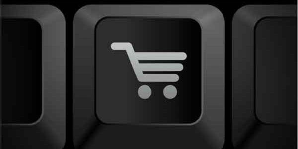El canal Online cae al 2,4%, como opción prioritaria de compra en Gran Consumo