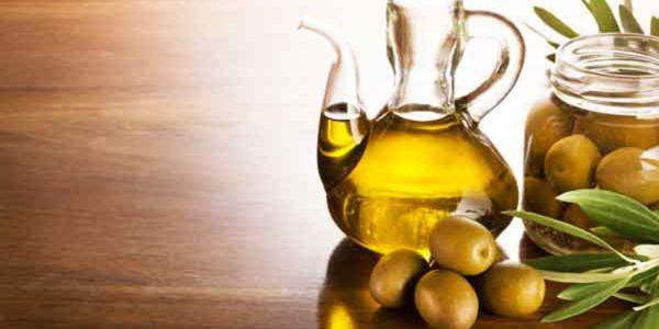 El consumo de aceite de oliva español en el mercado interior aumenta casi un 3% en la campaña 2017-2018