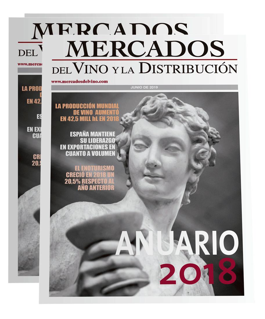 new-magazine-mercados-anuario