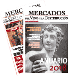 new-magazine-mercados-pequeno