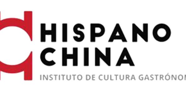 Presentación del Instituto de Cultura Gastronómica Hispano China