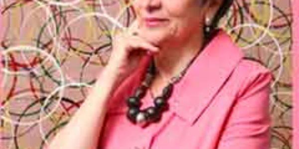Tribuna de Eva Levy «50+50+¿50? La huelga de cristal»
