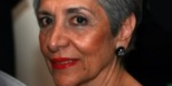 """Tribuna de Eva Levy """"Fechas en Rojo"""""""