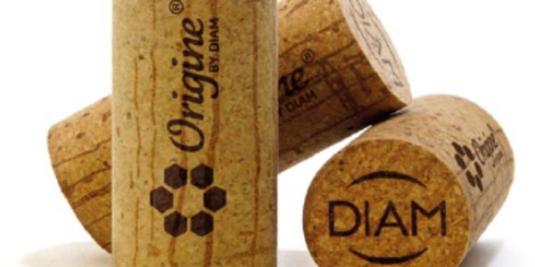 Diam Bouchage lanza un nuevo tapón más ecológico