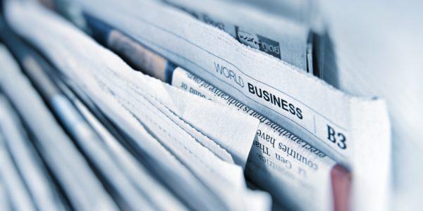 La AMI condena la decisión de Correos de no distribuir suscripciones a domicilio