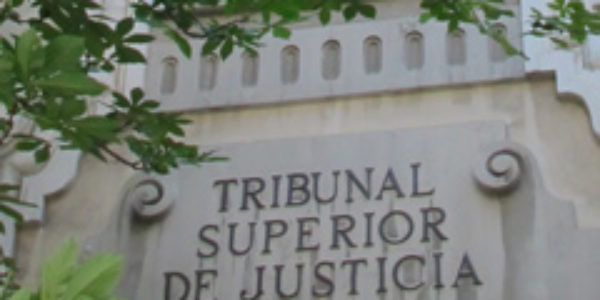 La Junta de Extremadura gana en los tribunales el contenciosos del cava