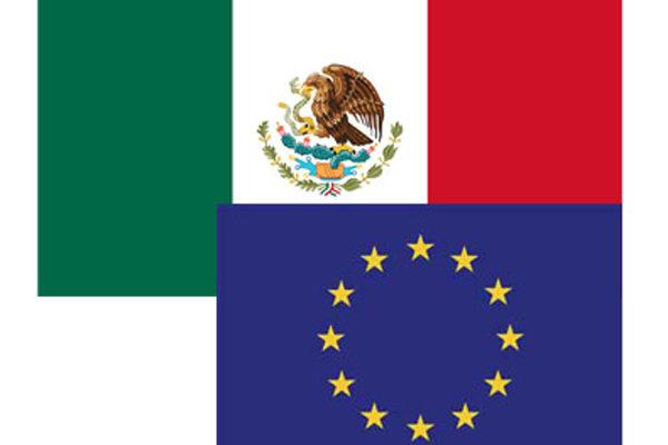 La UE y México concluyen las negociaciones de un nuevo acuerdo comercial