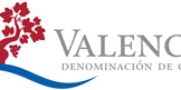 DO Valencia pone en marcha la formación online