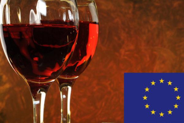 La Comisión adopta nuevas medidas excepcionales de apoyo al sector vitivinícola