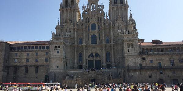 El 53% de los españoles tiene pensado viajar este verano, la mayoría a destinos nacionales