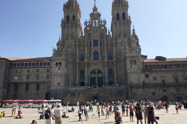 Cómo relanzar el turismo en Europa en 2020 y años posteriores