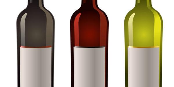Crece la venta de vino un 67,2% y de aceite de oliva, un 36,4% en la semana 19 del año