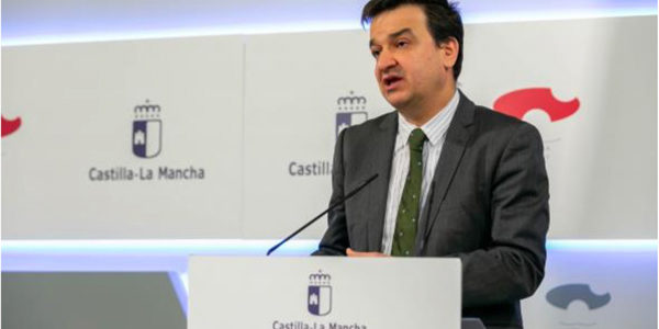 Castilla-La Mancha pondrá en marcha una plataforma digital de venta directa
