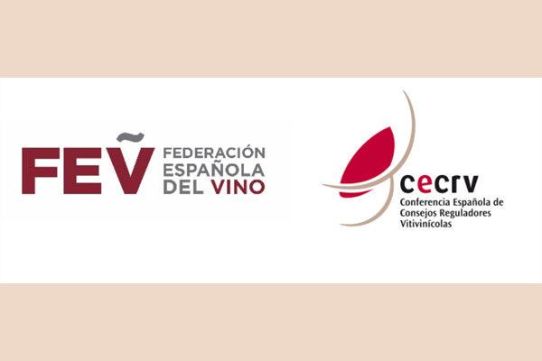 La FEV y CECRV comparten la decisión del Parlamento Europeo de pedir más apoyo de la Comisión para el sector vitivinícola