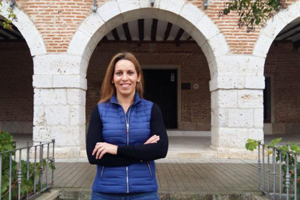 'Desde la D.O. Rueda esperamos que el canal de Hostelería cuente con todas las ayudas y medidas necesarias para abrir sus establecimientos'