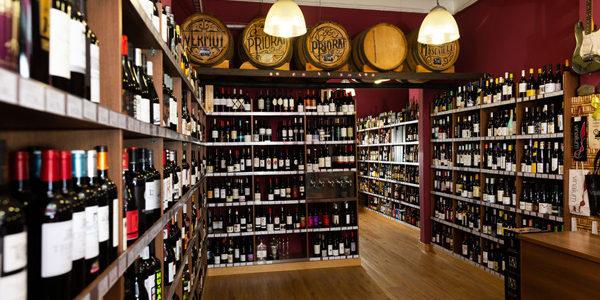España registra los mejores ratios europeos de disponibilidad de productos en las tiendas durante el COVID-19