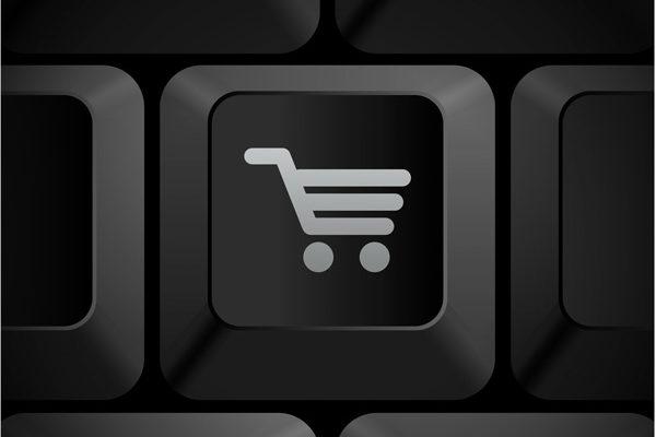 Los hogares moderan la compra de alimentos y bebidas
