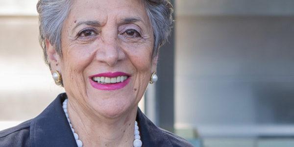Tribuna de Eva Levy: Perseverancia