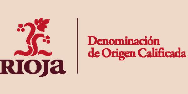 Las campañas internacionales de Rioja adaptan el paso a la situación de los distintos mercados