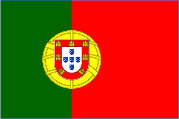 Los portugueses moderan el consumo de vino durante el COVID-19