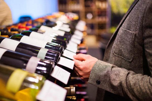 Las pequeñas empresas de supermercados  crecen en 2020