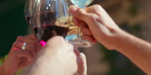 Rioja refuerza su presupuesto de promoción con una inversión adicional de 1,6 millones de euros
