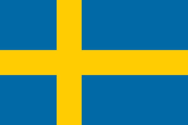 Se prevé un aumento del consumo de vino en Suecia en 2020