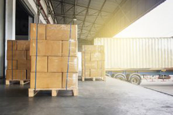La cadena logística apuesta por la flexibilidad y la digitalización