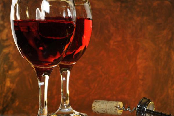 ICEX incorpora a OIVE en el plan de formación internacional de los Vinos de España