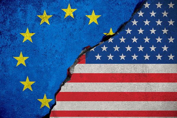 La UE y los Estados Unidos ponen en marcha el Consejo de Comercio y Tecnología para liderar la transformación digital mundial basada en valores
