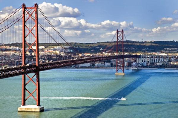 Portugal redujo sus exportaciones de vino un 1% en la primera mitad de 2020