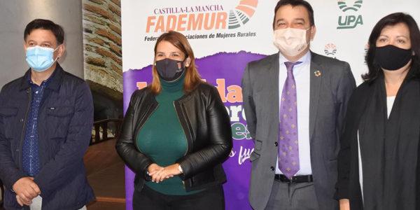 El decreto de venta directa de Castilla-La Mancha se aprobará el próximo 10 de noviembre en el Consejo de Gobierno