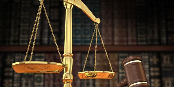Aprobado el decreto que regula la venta directa en Castilla-La Mancha