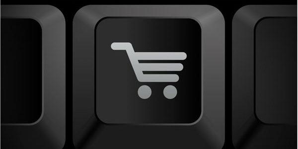 En octubre el comercio online presentó un incremento anual del 43,3% y una tasa del 7,1% respecto a septiembre