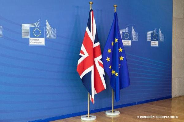 Asaja recibe con alivio el acuerdo comercial entre Reino Unido y la UE y pide que se tomen una serie de medidas