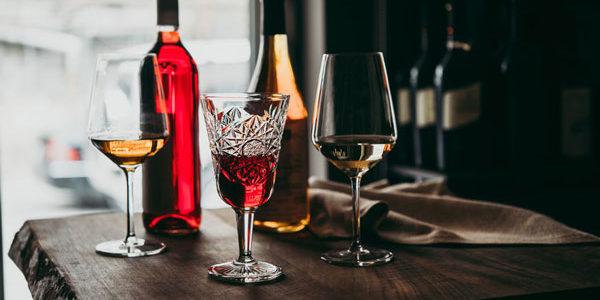 El Gobierno Vasco publica ayudas extraordinarias al sector del vino y txakoli