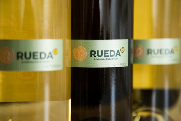 La D.O. Rueda afronta con optimismo el año 2021