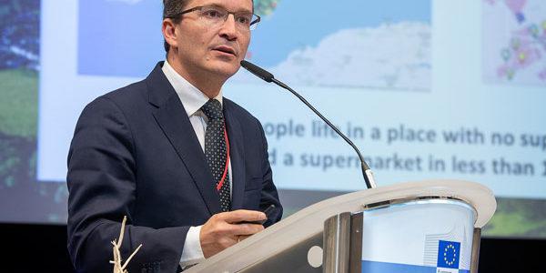 ASEDAS traslada a la Comisión Europea su preocupación por el incremento normativo derivado del Covid-19