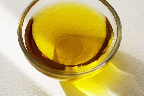 Satisfacción en el sector del aceite de oliva ante el cambio de postura del Gobierno de España sobre la clasificación de este alimento en NutriScore