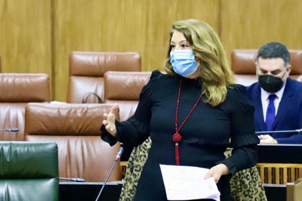 Andalucía pone en marcha ayudas por 5,9 millones para el viñedo