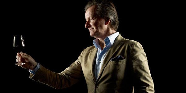 François Lurton adquiere la totalidad de las acciones de las Bodegas Campo Elíseo a la familia Rolland