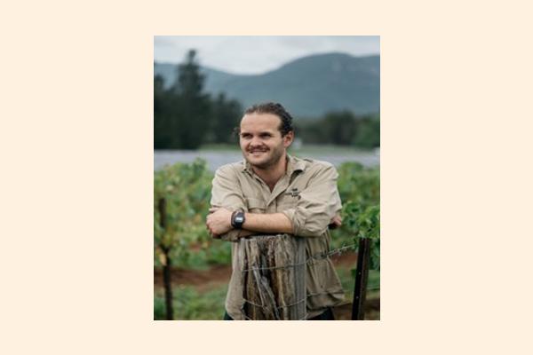 """""""Los productores que puedan demostrar que practican una agricultura y vinificación sostenibles y hacérselo saber de manera efectiva a sus clientes serán recompensados"""""""