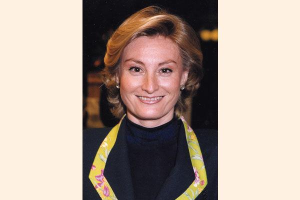 """El próximo 24 de febrero, Mónica Muñoz moderará la Mesa """"Compromisos multinacionales: comercio, transporte, embalaje, embargos"""" en WineFuture 2021"""