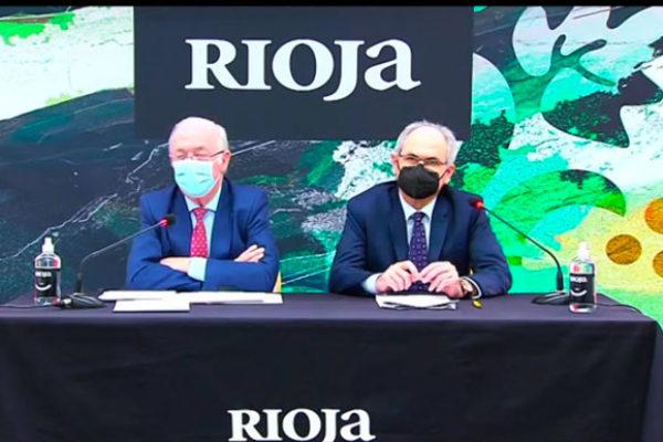 El conjunto de las exportaciones de la Rioja creció un 8,34% en 2020