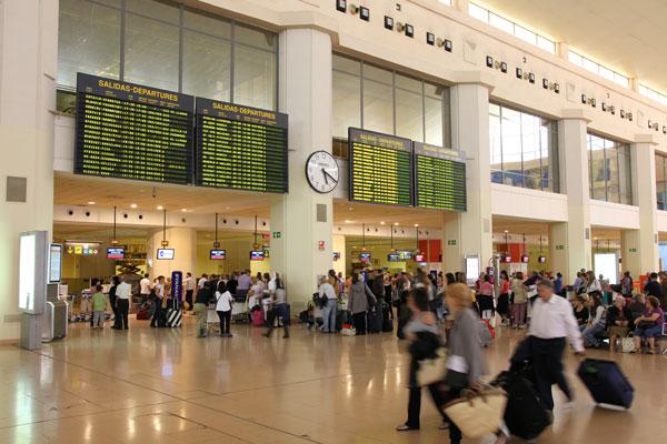 2020: el peor año de la historia del turismo, con mil millones menos de llegadas internacionales