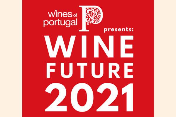 Wine Future se perfila como la mayor cumbre internacional del vino